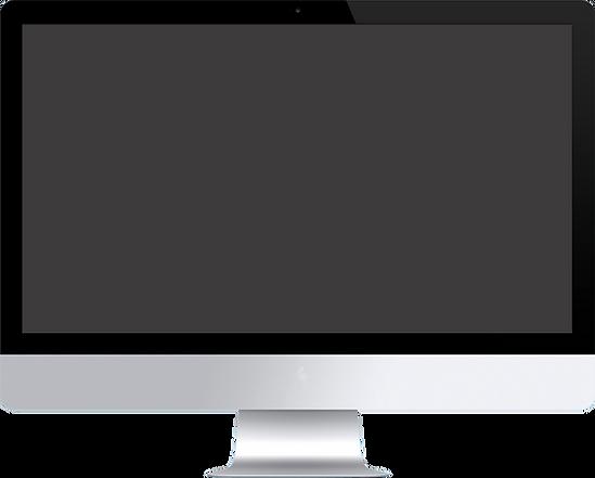 Blazonion Digital Marketing Solutions for Restaurants