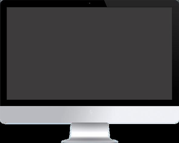 Social Fruit Marketing | Graphic, Web & Digital Media Designs