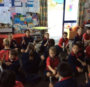Yeni Zelanda'da Eğitim Sistemi – 1  Kişisel Deneyimimiz