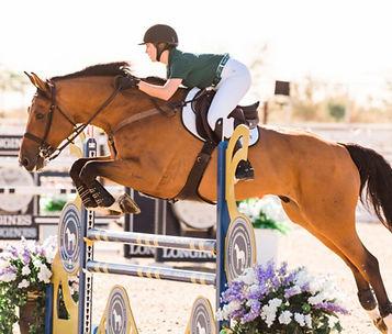 Riley on Horse.jpg