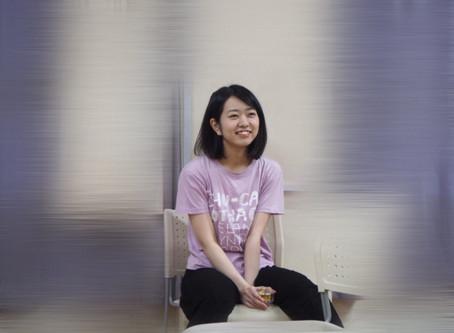 【Elicaキャスト紹介】vol.3 品川ともみさん