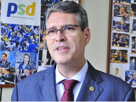 Presidente da Frente Parlamentar Católica defende a conscientização social sobre as CTs