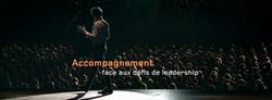 •_BANDEAUX_DÉFILANTS_MEETING_1