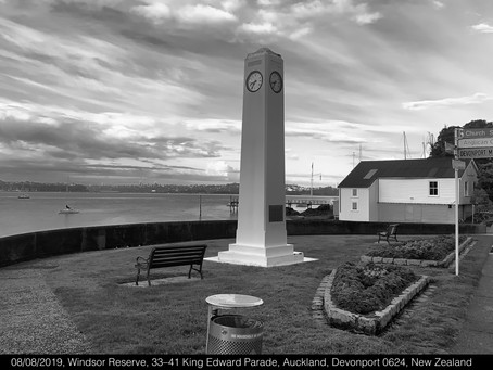 Search for Devonport Harbour View. For a beautiful heritage accommodation experience.