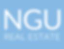 OL-NGU_realestate_logo_v_bw-01.png