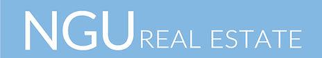 NGU_realestate_logo_h_nguBlue-01.jpg