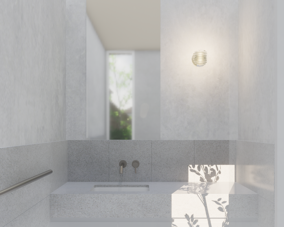 1900_Bathroom.png