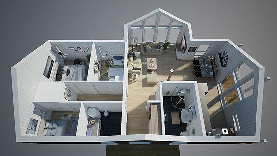 3D plan Pasvikhytta_edited.jpg