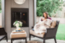 Ellie Baker | Contact Ellie | Young Living Essential Oils Seattle | Create The Life You Want | Book Ellie Baker | Interior Design Seattle