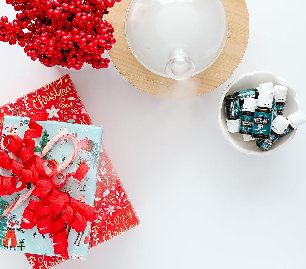 NLBS-Christmas.jpg