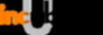 incubatr logo png.png