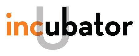 Incubator-U-Logo-wht-background.jpg