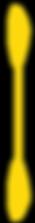 Oar-2.png