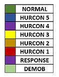 HURCON.PNG