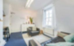 london-bridge-room-31-a-400x250.jpg