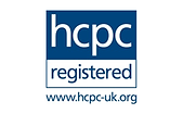 HCPC-Logo1.png