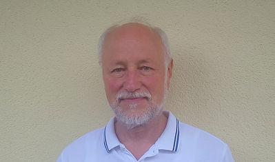 Eberhard Brachtel