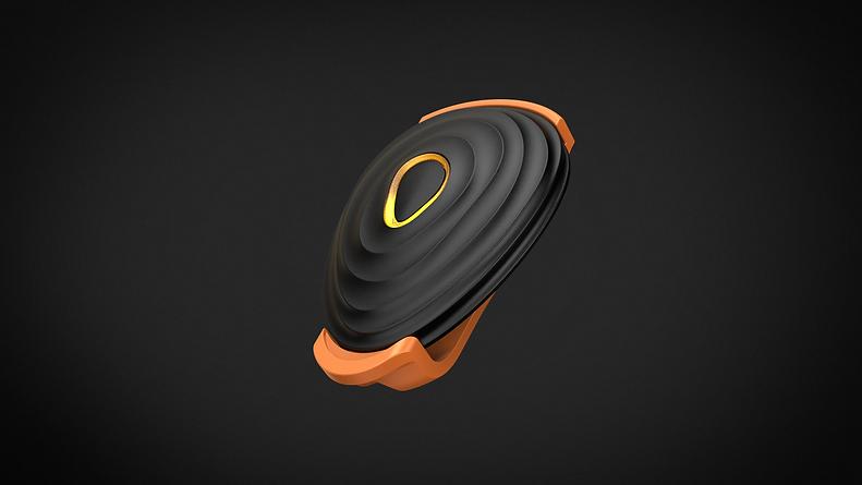 2019 STRYD orange clip on.png