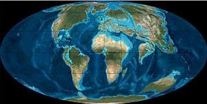 Paläogen Erde.PNG