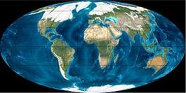 Quartär Erde.PNG