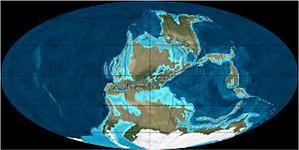 Karbon Erde.PNG