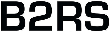 Logo_B2RS_V2_1200x400.jpg