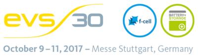 2017_EVS30_400.png