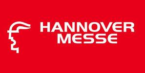 Hannover_Messe_400.jpg