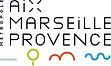 logo aix marseille.png