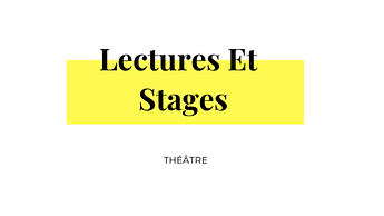 Som lectures et stages .png