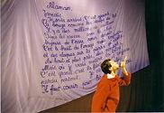 Les Ponts Levants théâtre - Compagnie de théâtre Martigues Paca