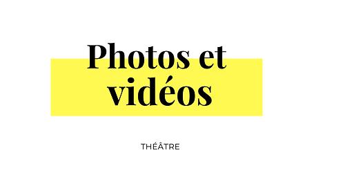 som_photos_et_vidéo.png