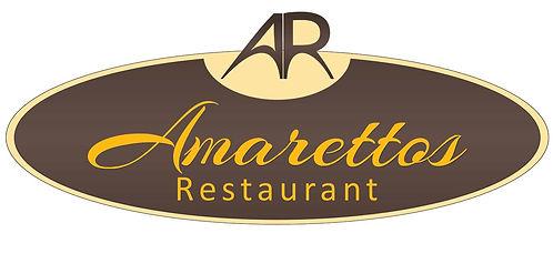 Amarettos logo.jpg