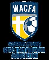 WACFA-logo-280h.png