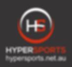 Hypersports Logo Jan 2018 Pack2.png