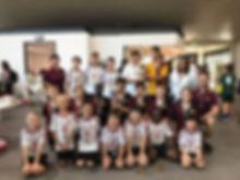 Rovers Futsal Ministry Cup.jpg