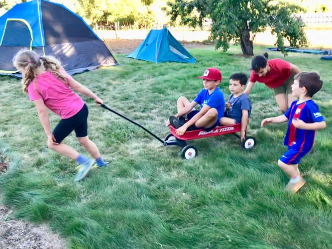 Wagon Tents.JPG