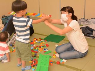 【開催報告】強みに基づく子育て実践コミュニティ「ポジティブ・ペアレンティング・ラボ」第3回勉強会