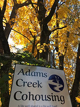 Fall Colors ACC Sign.jpg