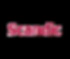 scandic_logo_sq.png