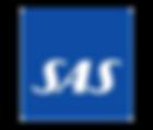 sas_logo_sq.png