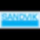 Sandvik-logo-squared-1024x1024.png