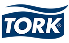 Tork_logo.png