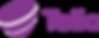 Telia_logo.svg.png