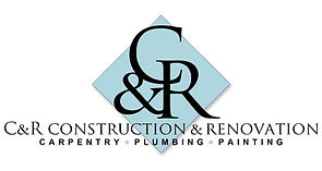 C&R Construcion and Renovation