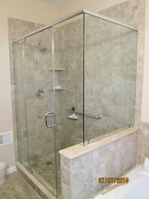 Bathroom Remodels in Central New Jersey