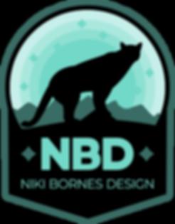 nbd logo - web.png