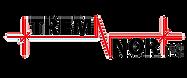 Construction Trem-Nor Val-d'or Abitibi-Témiscamingue Entrepreneur général