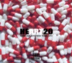 PlasticineArtFactory20one.heART.JPG