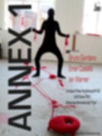 PlasticineFactory.Annex 1. 2013.jpg